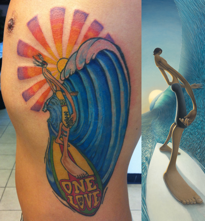 lbw-surfer-tattoo-jayalders-2011